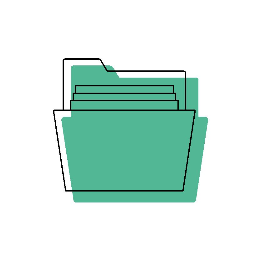 arquivo-de-ficheiros