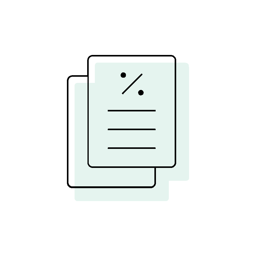 contabilidade-e-relato-financeiro